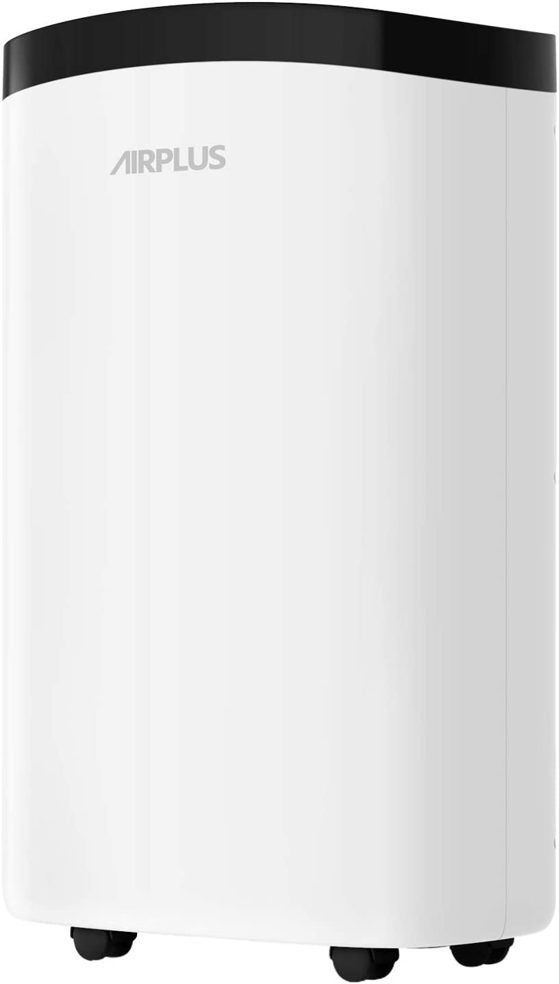 10 Best Dehumidifier For Apartment [Guide -2021] 9