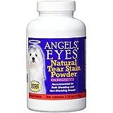 Angels' Eyes AEN150DV Angels' Eyes Natural, Sweet Potato, 150 gram
