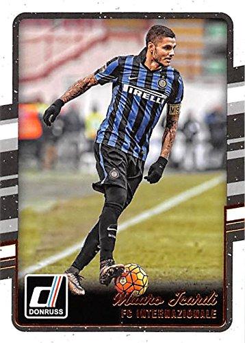 mauro-icardi-trading-card-soccer-football-fc-internazionale-inter-milan-italy-argentina-2016-donruss