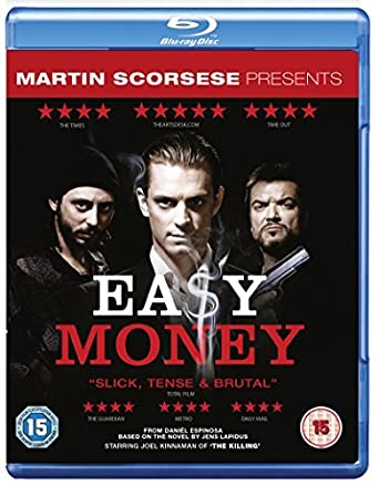 easy money 2010 yts