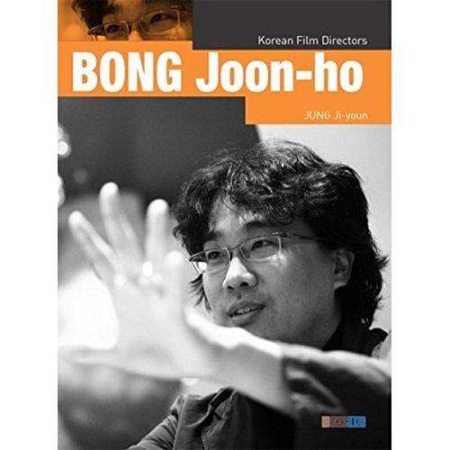 Korean Film Directors: Bong Joon-ho