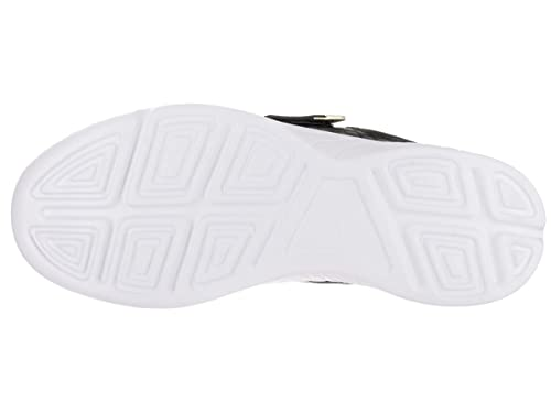 best website d4705 19192 Amazon.com   Jordan Nike Men s J23 Basketball Shoe   Basketball