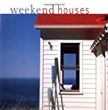 Weekend Houses, Penelope Rowlands, 0811825434