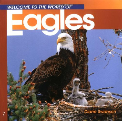 Welcome to the World of Eagles (Welcome to the World Series)