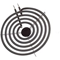 Tappan 8 Range Cooktop Stove Replacement Surface Burner Heating Element 316442301