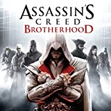 Assassin's Creed Brotherhood (Original Game Soundtrack) by Sumthing Else Musicworks/Ubisoft Music