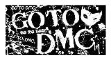 Detroit Metal City DMC Big Towel