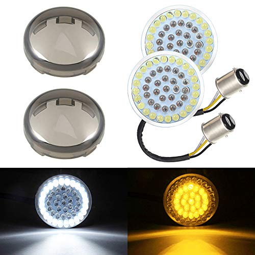 Led Light Inserts in US - 4