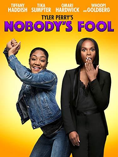 Halloween 2 Movie Watch Online (Nobody's Fool (2018))