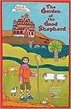 Garden of the Good Shepherd, Peter Mezar, 156854362X