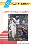 Sports Great Darryl Strawberry, John Albert Torres and Michael John Sullivan, 0894902911