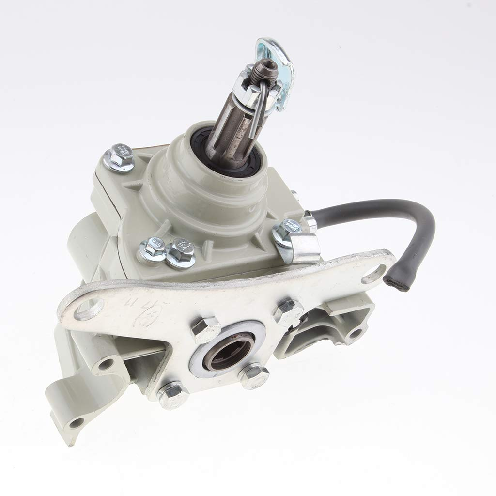 Amazon com: Flameer Reverse Gearbox for 150cc 200cc 250cc