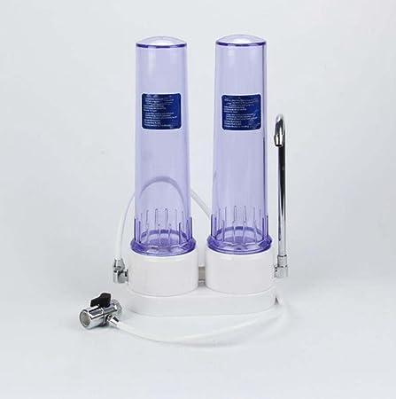 Kaxima purificador de agua de escritorio, cocina purificador de ...