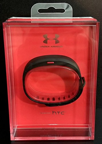 Under Armour UA BAND Fitness Heart Rate