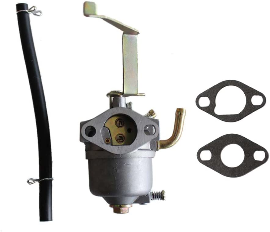 Cozy Carburetor Carb for Yamaha Et950 Et650 Generator Engine Parts
