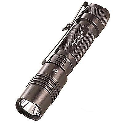 Streamlight 88062 ProTac 2L-X 500 lm Professional Tactical Flashlight
