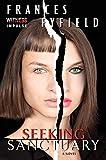 img - for Seeking Sanctuary: A Novel book / textbook / text book