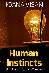 Human Instincts (English Edition)