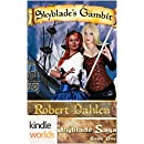 Plundered Chronicles: Skyblade's Gambit (Kindle Worlds Novella) (The Skyblade Saga Book 1)