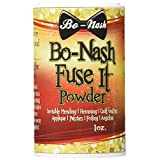 Bo-Nash Fuse It Powder Complete Starter Kit