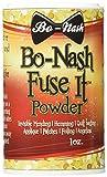 quilting filling - Bo Nash Bonding Agent Mending Complete Starter Kit with Craft Sheet