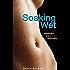 Soaking Wet: Lesbian Sex Stories