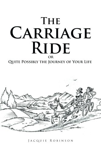 - The Carriage Ride