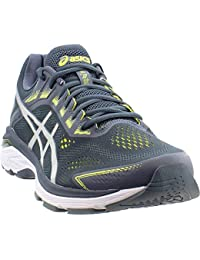 GT-2000 7 Mens Running Shoe · ASICS