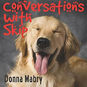 Conversations with Skip Audiobook