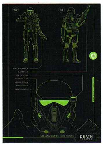 2016-topps-star-wars-rogue-one-series-1-blueprints-bp-3-death-trooper
