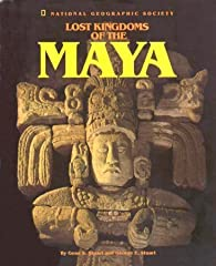 Brings up-to-date information on the ancient Mayas