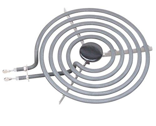 NEBOO MP21YA Electric Range Burner Element Unit 8