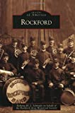Rockford (Images of America)