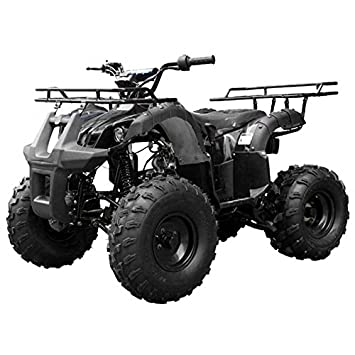 amazon taotao atv tforce 110cc big rugged wheels black Car Won T Start but Battery Is Good taotao atv tforce 110cc big rugged wheels black