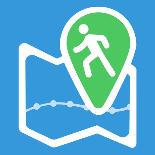- Run Walk Fitness Tracker