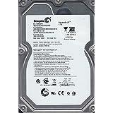 ST31000520AS, 5VX, WU, PN 9TN154-301, FW CC32, Seagate 1TB SATA 3.5 Hard Drive