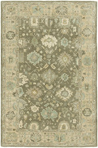 Used, Kalaty Seville SV-754 23 Area Rug, 2' x 3', 2' x 3' for sale  Delivered anywhere in USA