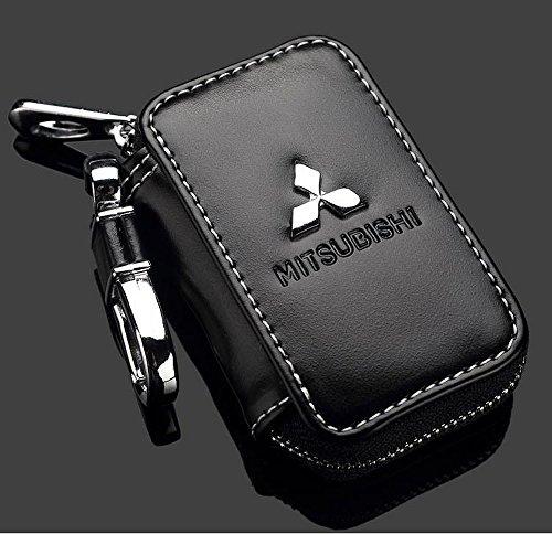key holder mitsubishi - 2