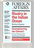 img - for Foreign Affairs (March/April 2009) (Volume 88, Number 2) book / textbook / text book