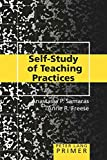 Self-Study of Teaching Practices Primer (Peter Lang Primer)
