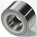 PROFORCE 510063 Wheel Bearing (Front)