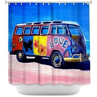 vw bus bathroom news wilkinskennedy com u2022 rh news wilkinskennedy com VW Bus Bathroom Decor VW Bus Curtain Rods