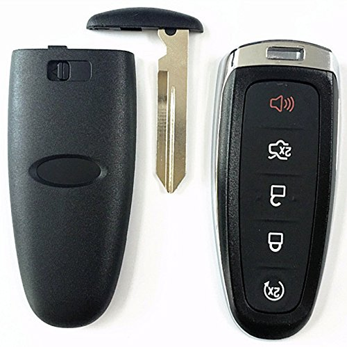 ford-replacement-key-fob-shell-case-cover-smart-keyless-entry-remote-blank-key-for-ford-edge-escape-