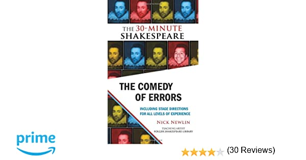 William Shakespeare - Biography and Works Search Texts.