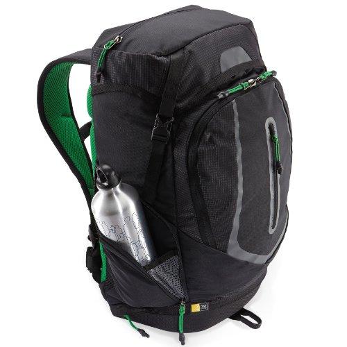 Case Logic Griffith Park Deluxe Backpack (BOGD-115) by Case Logic (Image #12)