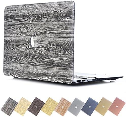 PapyHall MacBook Creative Macbook Protective