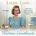 Wartime Sweethearts: Sweet Sisters #1 | Lizzie Lane