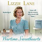 Wartime Sweethearts: Sweet Sisters #1 | Lizzie Lane