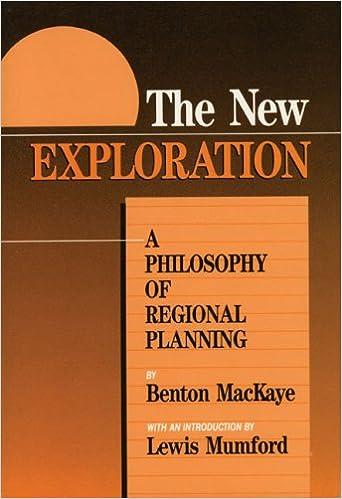 Download pdf northwestern indiana regional planning.