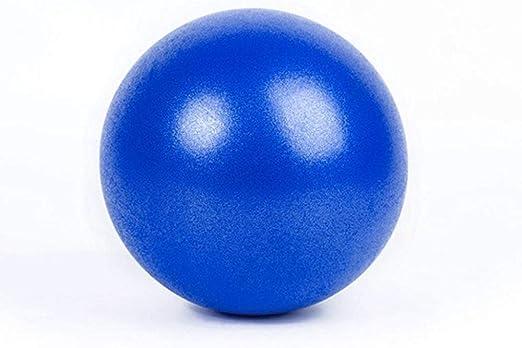 Haihah Pelota de Yoga, balón de Gimnasia, balón de Gimnasia, para ...